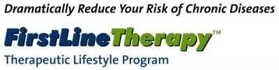 First LineTherapy Yardley PA First Line Therapy Newtown PA